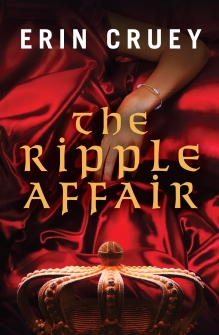 FrontCover.4775273 The Ripple Affair CCPP ps2BFIN-072514